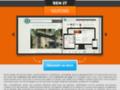 Devis-creation-site-internet-web.fr