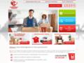 Détails : Devis déménagement en France gratuits