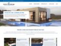 Détails : devis piscine en ligne