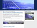Détails : Devis panneau solaire