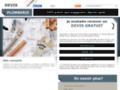 Détails : Un devis de plomberie précis et détaillé