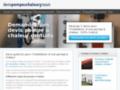 Détails : Installer votre pompe à chaleur