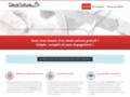 Détails : Demande de devis pour toiture en Belgique