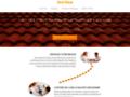 Détails : Devis de toiture en ligne gratuit avec devistoiture.co