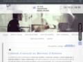 Détails : Votre avocat en droit des affaires à Amiens