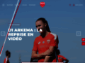 Dijon Football C�te d'Or