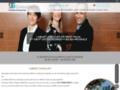 Trouver un cabinet d'avocat en droit fiscal à Aix en Provence