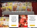 Détails : Dia Souaré marabout africain