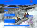 Sports d'eau vive dans les hautes alpes