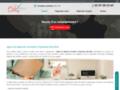 Diagnostic immobilier à Bas-Rhin