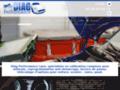 Détails : recalibration compteur voiture Bourg en Bresse