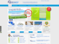 diagnostic immobilier sur www.diagnostic-experts.fr