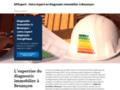 Site BPExpert : pour trouver des professionnels du diagnostic immobilier