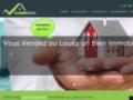 Détails : Société spécialisée dans le diagnostic immobilier paris