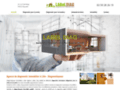 Détails : Agence de diagnostic immobilier à lille