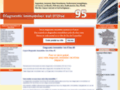 Diagnostics Immobiliers Val d'oise 95