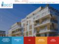 DCCi Cabinet Deloly Rhone-Alpes