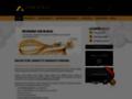 Détails : Diagold Service, spécialiste des métaux précieux et des diamants
