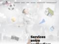 diagonales-services.fr/