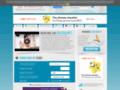Détails : Chat en ligne