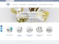 Diamants DSD Haute Savoie - Cruseilles