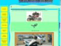 Détails : Restauration de motos