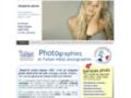 Site #2380 : Photo scopie - annuaire réservé aux photographes