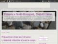 Dieteform-01, Florence Noël, diététicienne