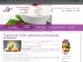 Détails : Entreprise diététicienne Versailles