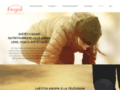 Détails : Laetitia Knopik, meilleure diététicienne nutritionniste