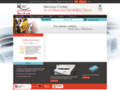 Voir la fiche détaillée : Thèses de doctorants en ligne