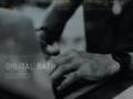 Détails : Agence webmarketing Tunisie- Community management-Web