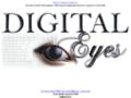 Digital Eyes Charente Maritime - La Rochelle
