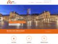 Détails : dijon-business.fr