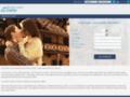 Edesirs.fr, le site qui réalise vos rêves de rencontres en France
