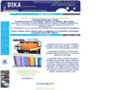 Détails : Plotter de découpe de vinyle par DIKA France