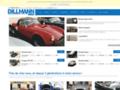 Détails : Garage JC Dillmann et Fils