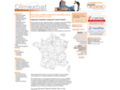 Diagnostics immobiliers obligatoire vente et location