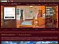 DIMITILE HOTEL *** | Hotel de charme, Ile de la Réunion