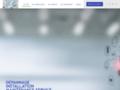 Détails : Entreprise d'électricité Valenciennes - DIMS