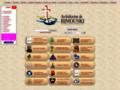 calendrier sur www.dioceserimouski.com