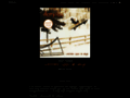 Dionysos - Site officiel du groupe