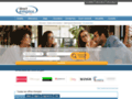 offre emploi etranger sur www.directemploi.com