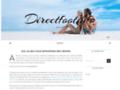 DirectFootInfo