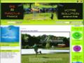 Détails : Disc Golf.fr : accessoires de disc golf, sport, divertissements, loisirs