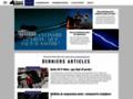 Détails : Discount Moto