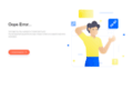 Buy Guaranteed Aluminum Fence Panels in SC, USA