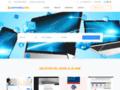 Détails : Site d'Achat et Vente de sites internet