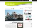 site http://www.distri-soleil.com