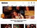 vetement enfant pas cher sur www.districenter.fr